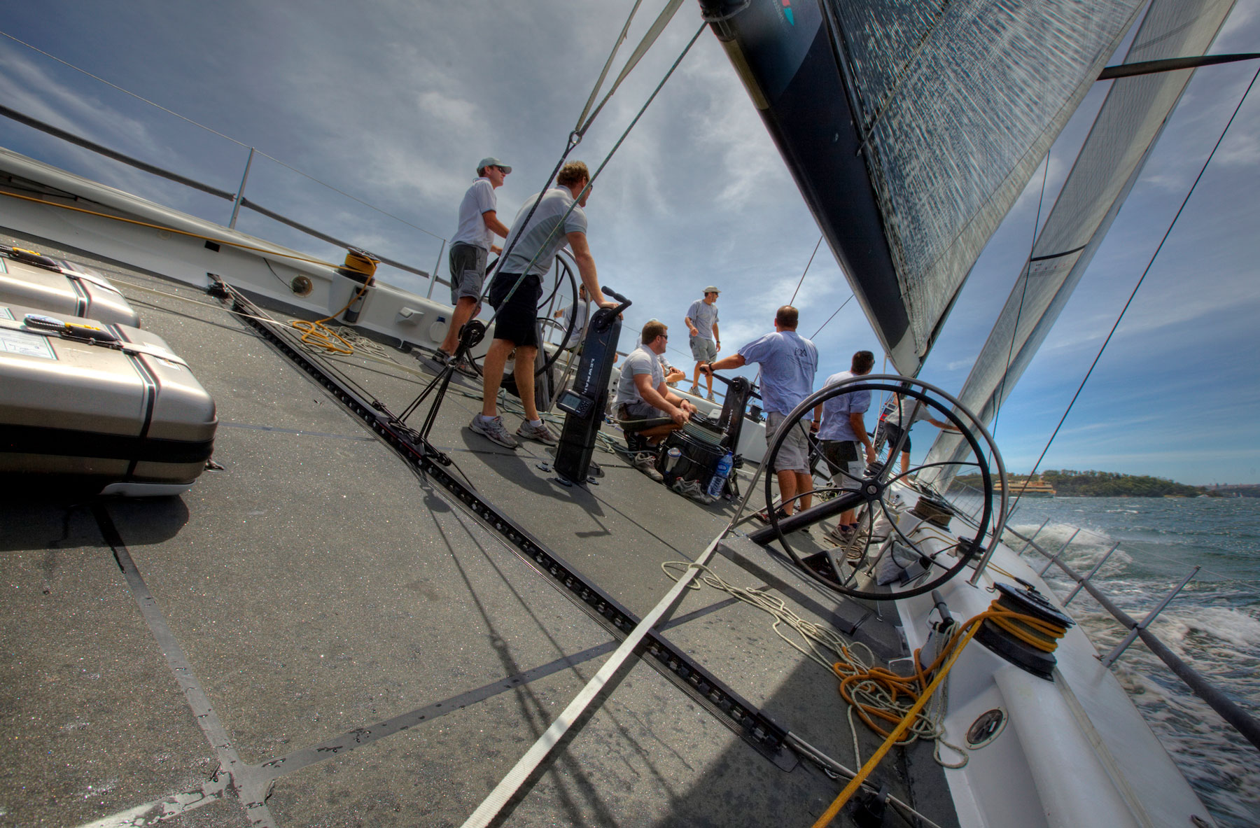 oceanyacht-safety-slider-2